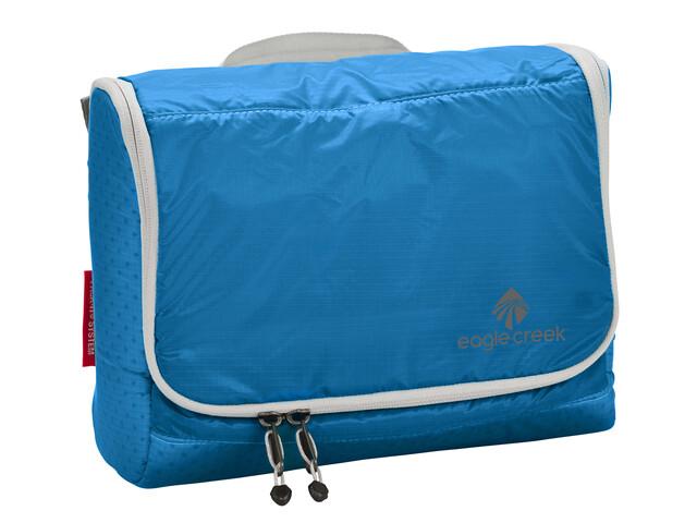 Eagle Creek Pack-It Specter On Board - Para tener el equipaje ordenado - azul